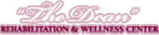 Deanwood Rehab & Wellnes center